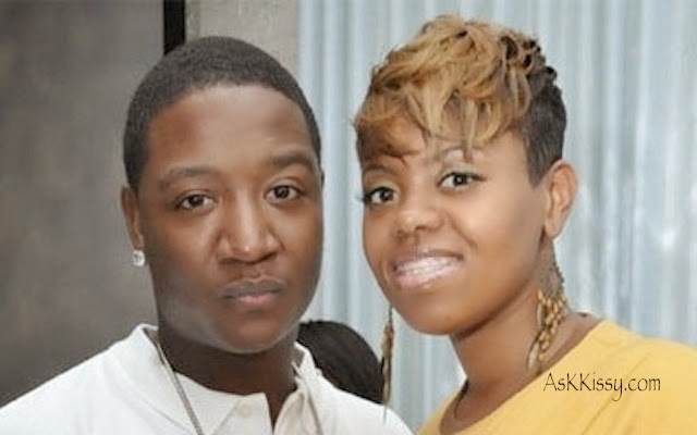 Yung Joc's Wife Files For Divorce After Seeing Him Cheat On Love & Hip-Hop