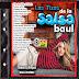 Las Tizas de la Salsa  Baul - Walter DJ Project