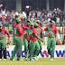 আফগানিস্তানের বিপক্ষে বাংলাদেশের টি-টোয়েন্টি দল ঘোষণা
