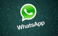 تحميل برنامج واتس اب 2014 مجانا الاصدار الاخيرWhatsApp Messenger