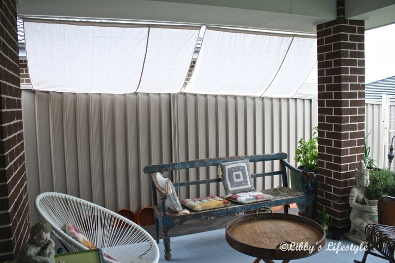 awnings shade sails if you like drip proof painters drop sheet awnings