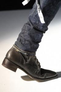 Чоловіче взуття.  жовтня 2011 10272ebcb0f87