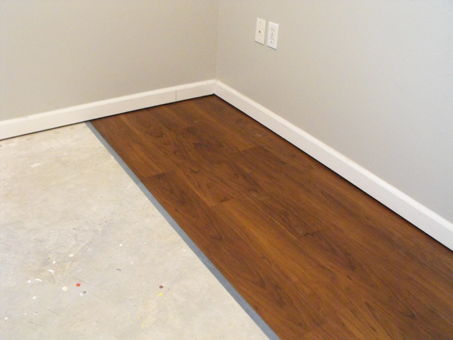 Allure Flooring Home Depot Allure Flooring Video