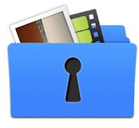 Gallery Vault-Hide Video&Photo Pro v2.7.4