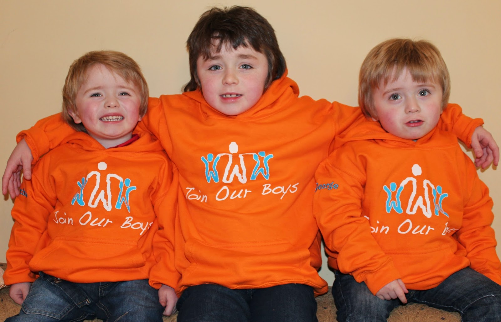 Delayed Diagnosis Of Duchenne Muscular Dystrophy Realboyle Blog Join Our Boys Trust