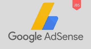 Pasang atau aktifkan Adblock untuk menghindari terjadinya klik sendiri iklan Google Adsense