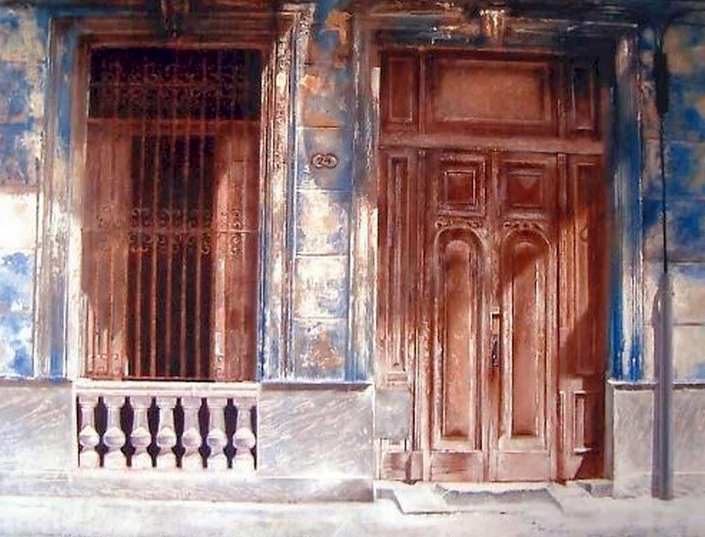 paisajes-coloniales-con-casas-antiguas