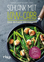 https://www.amazon.de/Schlank-mit-Low-Carb-Das-28-Tage-Programm-ebook/dp/B01N2ID30X/ref=sr_1_10?s=digital-text&ie=UTF8&qid=1515952008&sr=1-10&keywords=jamie+oliver