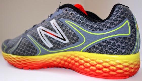 3051139cb90 CHAVES RUNNERS  Como escolher umas sapatilhas de running