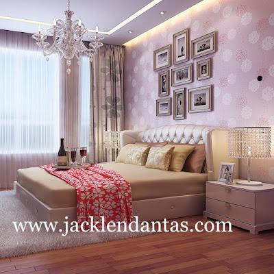 como decorar quarto pequeno Jacklen Dantas Rio de Janeiro