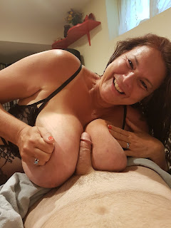 Pic pussy breasts actress ayesha takia