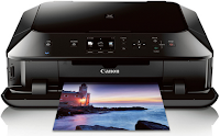 Canon PIXMA MG5420 Driver Download For Mac, Windows