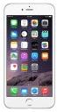 Harga HP iPhone 6 128GB terbaru 2015