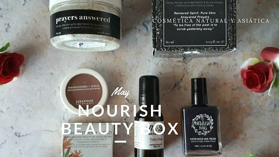 may-nourish-beauty-box-portada
