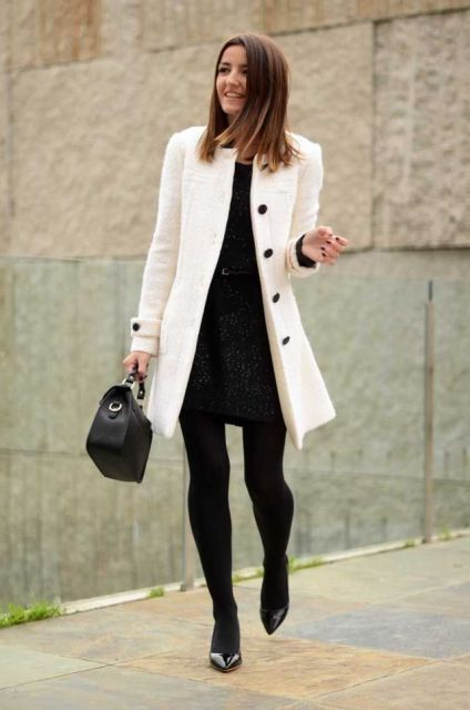casacos-de-inverno-feminino