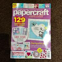 http://www.moremags.com/papercrafts/papercraft-essentials