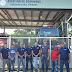 Decenas de Bomberos abandonan estación de bomberos enojados por los salarios de cebolla y las precariedades