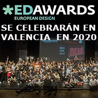 EDawards
