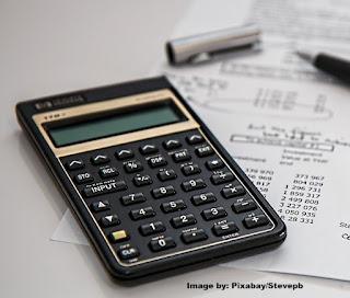 Pengertian pengelompokan pajak