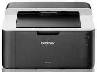 http://driprinter.blogspot.com/2015/10/brother-hl-1112-driver-software-download.html