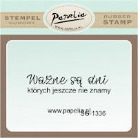 http://www.papelia.pl/stempel-gumowy-wazne-sa-dni-ktorych-jeszcze-nie-znamy-p-1380.html