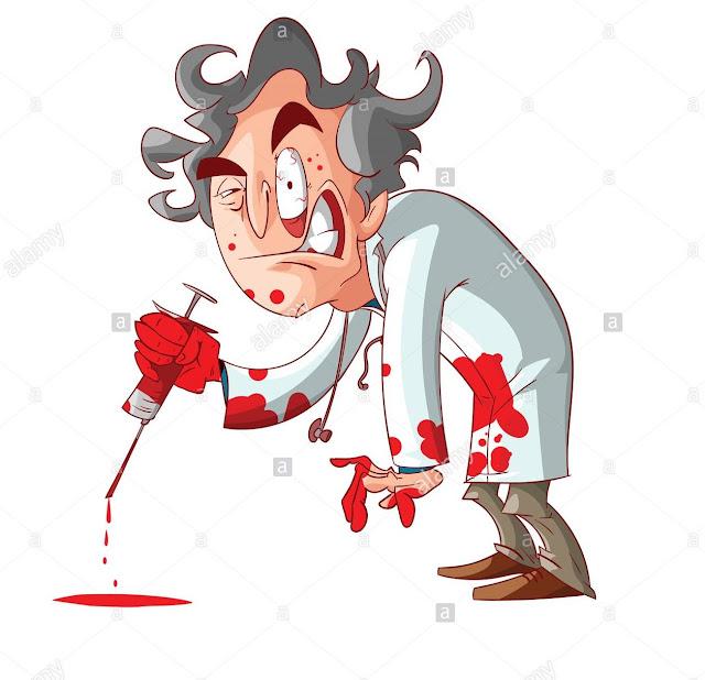 vaccini_sids_morti_burioni
