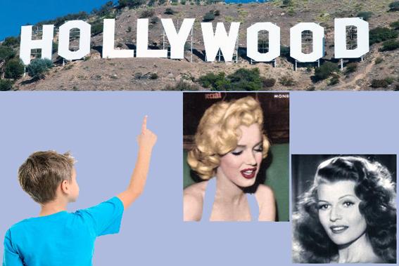 che sta frequentando Hollywood incontri gratuiti e siti di social networking