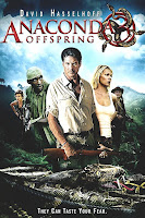 Anaconda 3 Offspring 2008 Dual Audio [Hindi-English] 720p HDRip Download