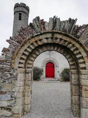 Castledermot.jpg