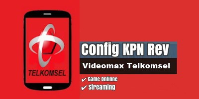 Download Config VidMax Spesial Idul Adha 2018