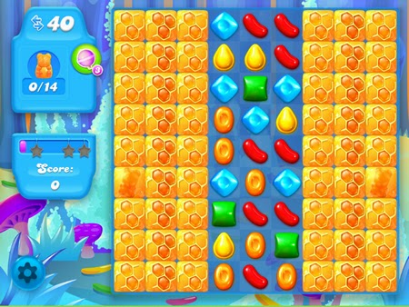 Candy Crush Soda 148