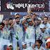 ICC T20 WoldCup Winners Team LIST Till Date