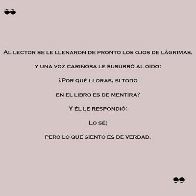 Ángel González, poesía