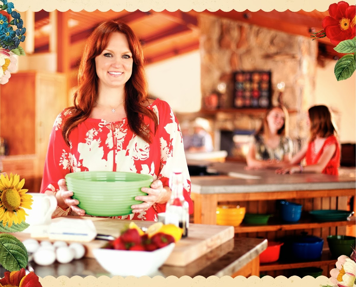 Mommy S Kitchen Recipes From My Texas Kitchen Celebrity Recipes I Have Featured
