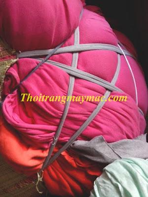 hinh-anh-dat-tinh-vai-thun-cotton-thoitrangmaymac.com