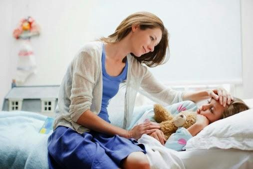 Котешки нокът саменто,най-ефективната билка за засилване на имунитета-саменто за деца