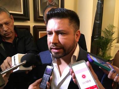 Niegan autoridades de Sonora haber desviado 140 mdp a campañas del PRI como lo dijo investigación