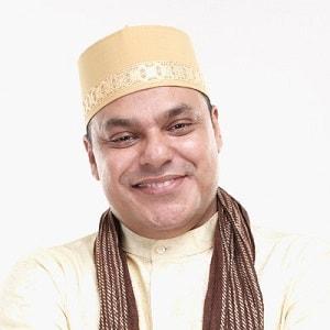 Kumpulan Religi Haddad Alwi Full Album Mp3 Lengkap
