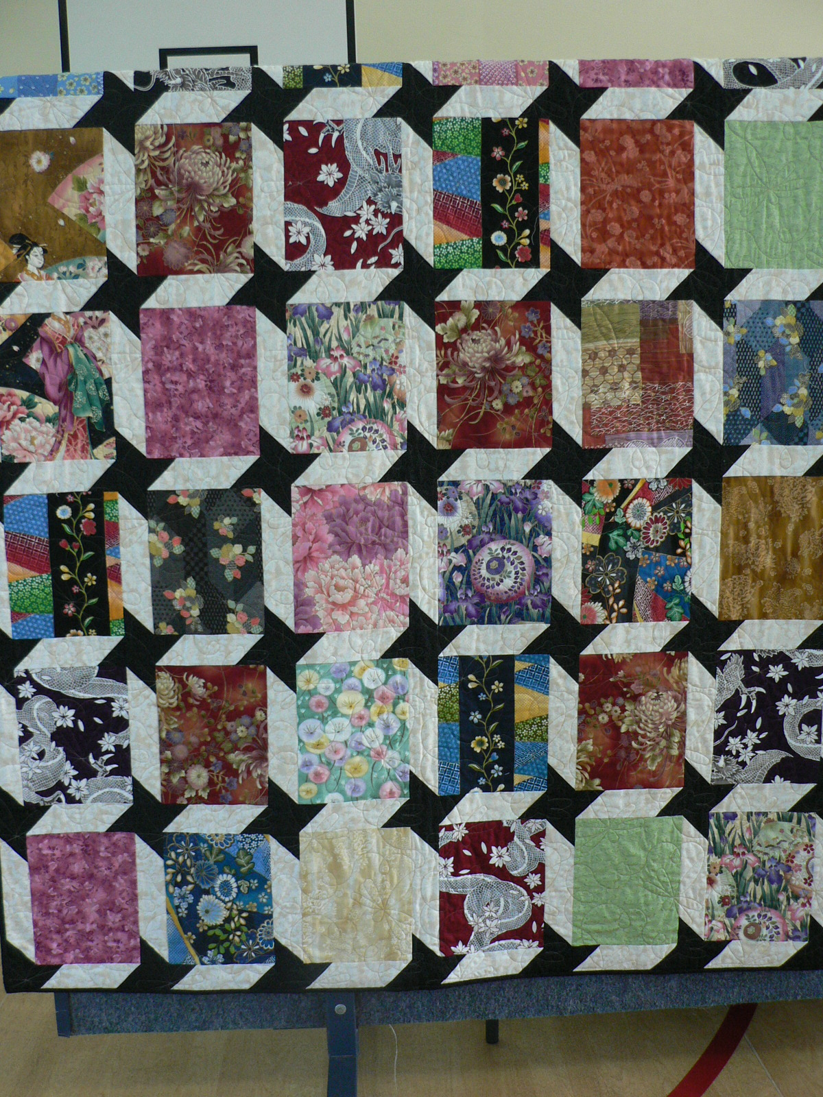 Toowoomba Quilters Club Inc : quilts inc shows - Adamdwight.com