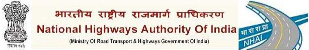 national highway authority of india The national highways authority of india (nhai) is an autonomous agency of the government of india, responsible for management of a network of over 50,000 km of.