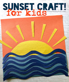 https://www.littlefamilyfun.com/2019/05/sunset-craft-for-kids.html