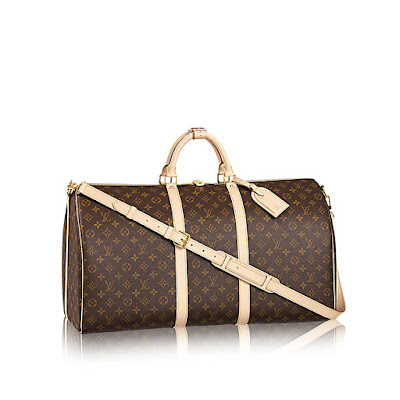 [Image: louis-vuitton-keepall-bandouliere-60-mon...M41412.jpg]