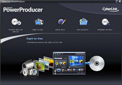 CyberLink Media Suite 16.0.0.1807 Crack with Serial Key Free Download. Media Suite 16 is the complete collection of multimedia software for the whole family – not just at home, but at work or school as well.