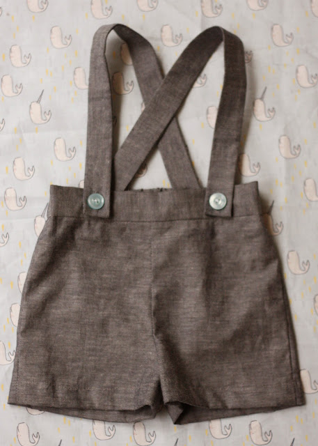 Find suspenders from a vast selection of Baby and Toddler Clothing and Accessories. Get great deals on eBay!