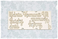 http://manuna.pl/produkt/dniu-komunii-swietej-2-2-szt