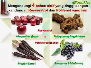 RAWAT DIABETES