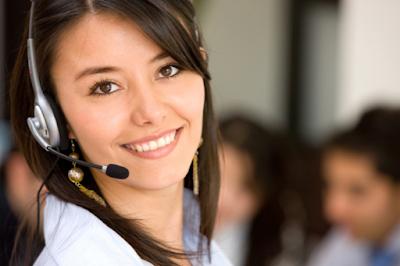 Cara Membuat Contact Form (Contact Us) di Blog Dengan FoxyForm Sangat Gampang