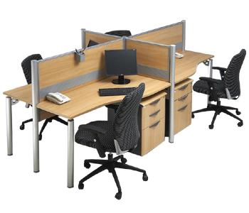 Toko Furniture Kantor Terbesar Termurah Jual Mebel