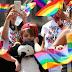 """Reino Unido vive surto de crianças """"transgênero"""" que contrariam a autoridade dos pais"""