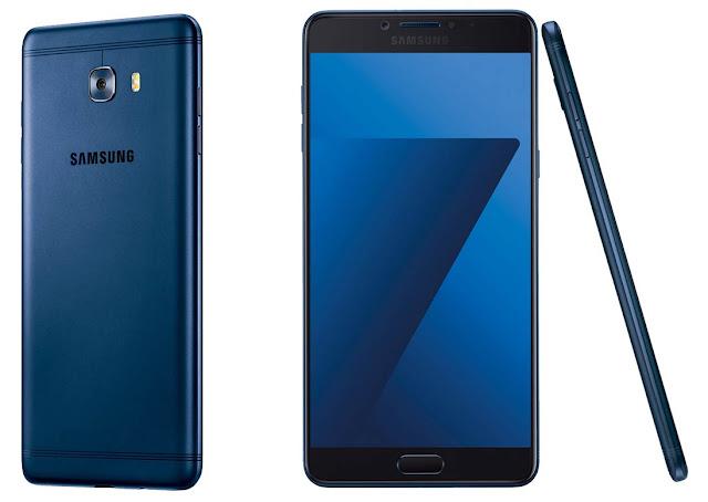 حذف حساب جوجل اكونت لجهاز Galaxy J7 Plus SM-C710F اصدار 7.1.1 حماية U1 بدون بوكسات